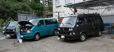 20061003a