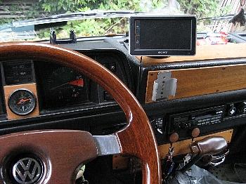 20071201