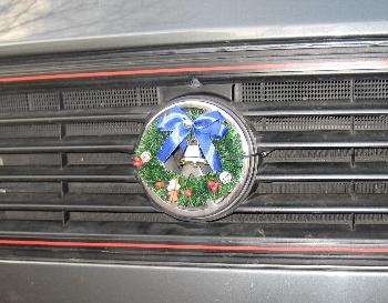 20071224a