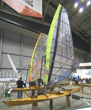 20080310f