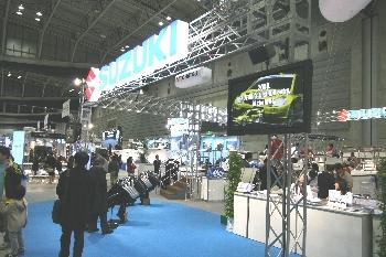 20080310g_2