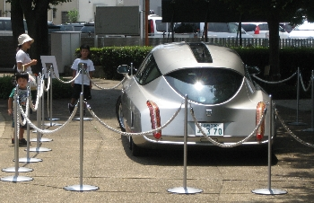 20080724a