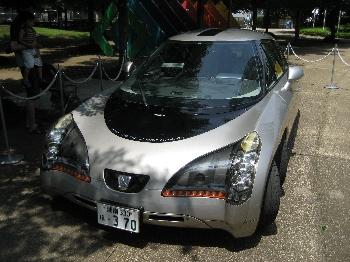 20080724b