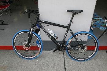 20080729a