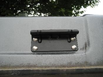 20080729b