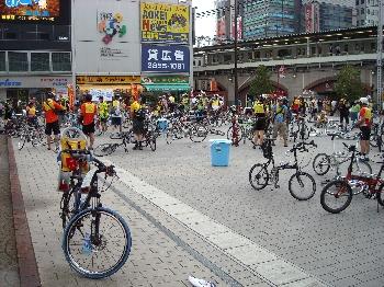 20080925g