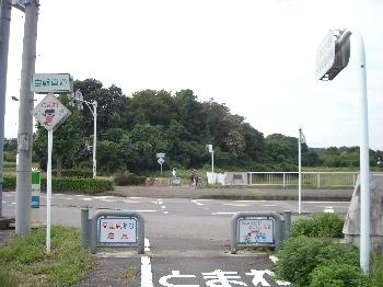20080929f