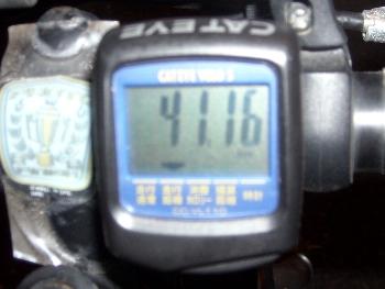 20080929j
