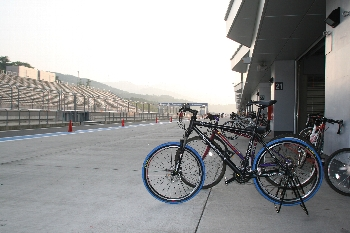 20081005aa