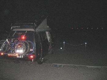 20081005b