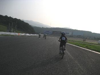20081007d