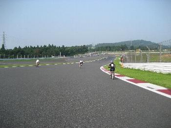 20081007f