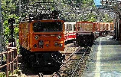 20100809d
